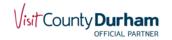 visit-county-durham-partner-lo